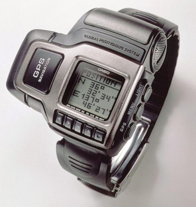 casio-gps-watch